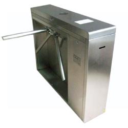 《卡片回收》门禁系统